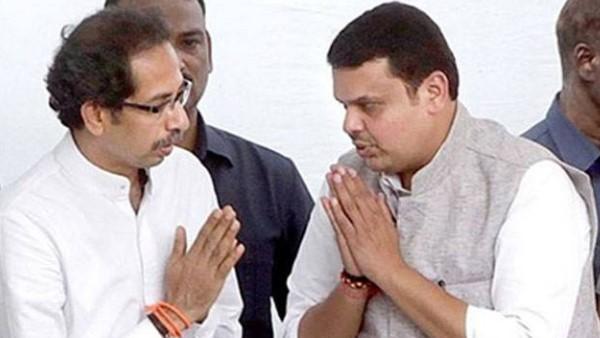 Maharashtra Assembly Election 2019: Congress-NCP faces fight to beat BJP-Sena