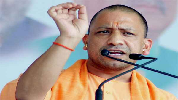 Relying on public money for four decades, UP CM, ministers will now have to pay own income tax