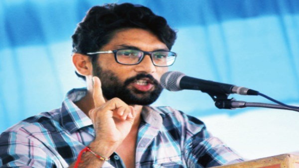 Mevani demands apology