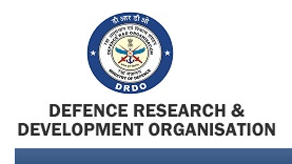 Direct link to download DRDO CEPTAM Admit Card 2019