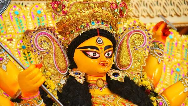 Durga Puja 2019: Ultimate guide for puja pandals in Bengaluru
