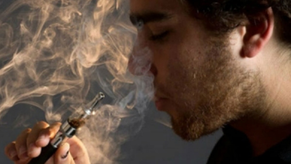 Imports of electronic cigarettes banned: