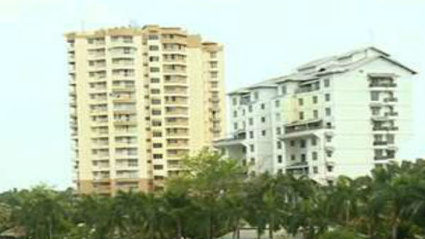 Explained: What is Kochi flats demolition case, what does Supreme Court say