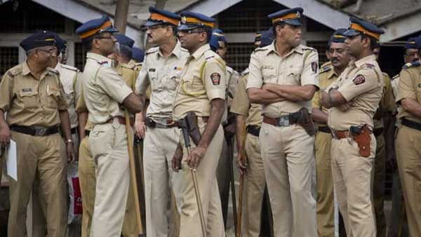 Nude party in Goa: Police begin probe