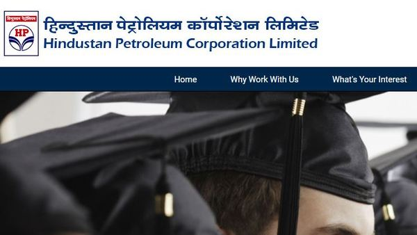 HPCL recruitment 2019: HPCL Research Associate notification out; Apply online from Sep 20