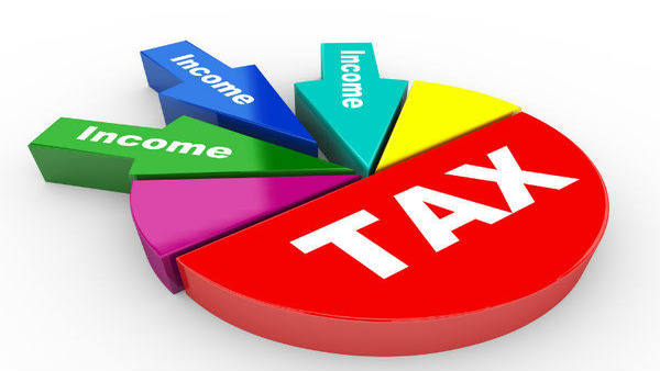 TDS exemption: Govt may keep some sectors out to 2% deduction rule