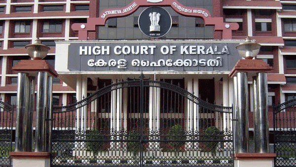 internet a fundamental right says Kerala HC while striking down rule banning mobile phones in Kerala