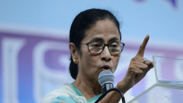 Divisive politics will not work in Bengal: Mamata responds to Amit Shah