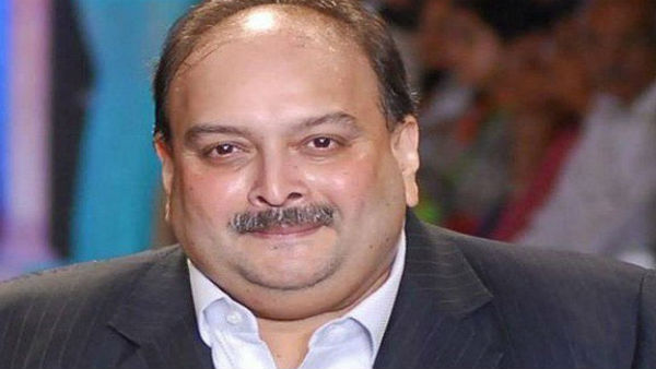 Nearly Rs 69,000 crore loans including those of Choksi, Mallyawritten off till Sep 30