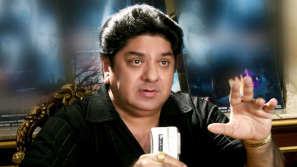 Ramsay Brother Shyam Ramsay dies at 67 in Mumbai hospital