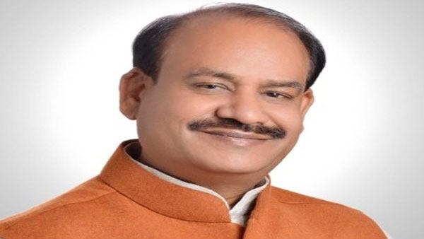 Casteist: Opposition parties slam LS Speaker Om Birla's 'praise for Brahmins'