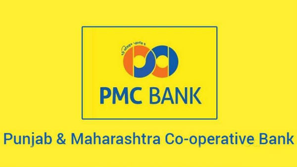 PMC Bank account holders? RBI increases withdrawal limit to Rs 10,000