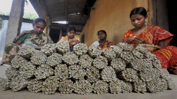 Will it save tobacco farmers?