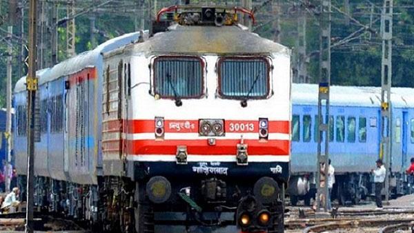 Good news Bengaluru! Suburban trains project gets green signal from Railway board