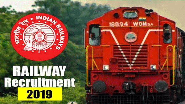 Railway job alert: ALP vacancies and pay scale