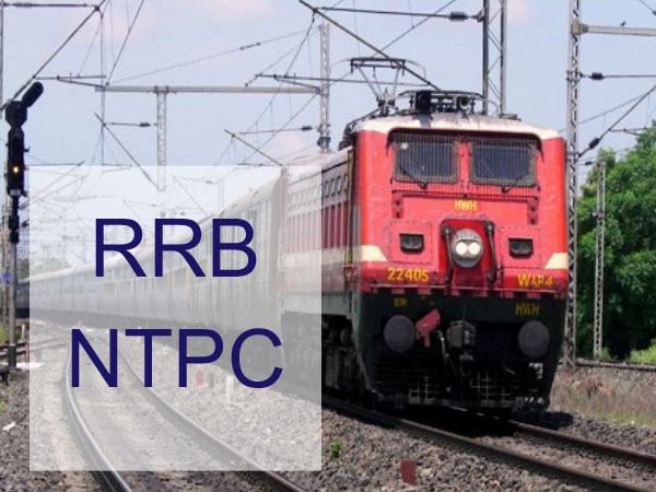 RRB NTPC Admit Card 2019 latest news today