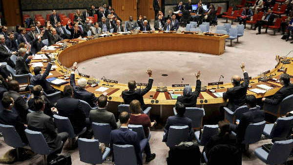 Diplomatic win: How India ensured that Pakistan failed to move Kashmir resolution at UNHRC