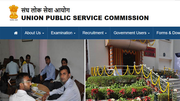 UPSC Civil Services 2018 result: Check new list of candidates here