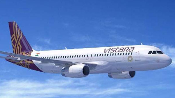 Vistara announces new flight destinations and tickets starting from Rs 3,399