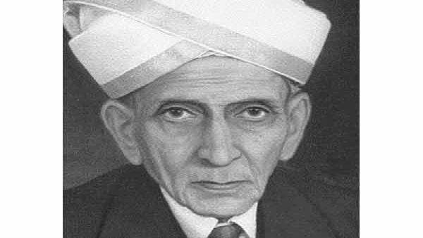 [Engineer's Day 2019: Remembering Sir M Visvesvaraya on his birth anniversary]