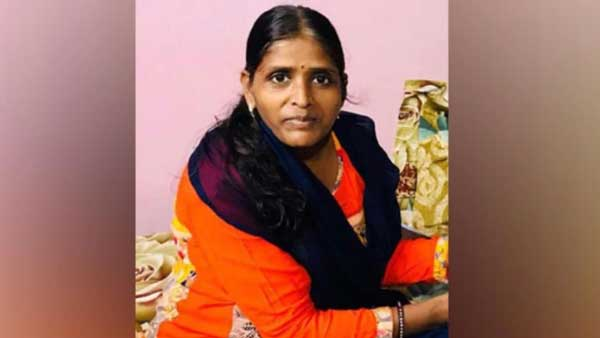 44-year-old woman beaten to death by landlord over allegation of theft in Delhis Mehrauli