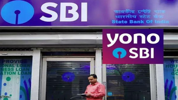 SBI steeply slashes fixed deposit rates; check out latest rates here