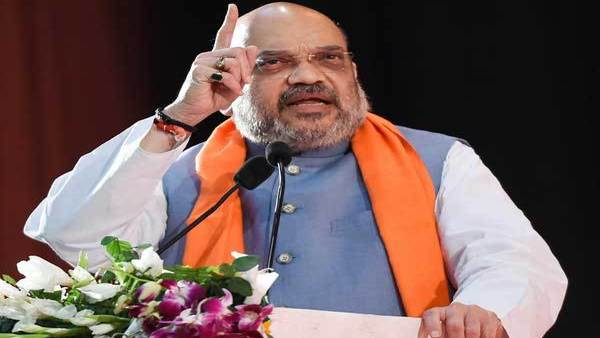 [Not joining RCEP: BJP lauds 'PM's strong leadership', slams Congress for bowing to 'global pressure']