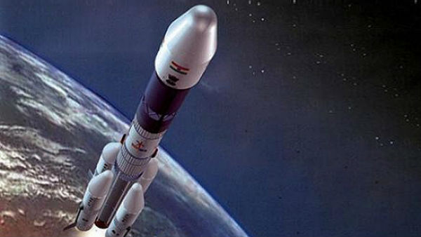 Gaganyaan: Bringing spacecraft back to earth safely; Why is it challenging?