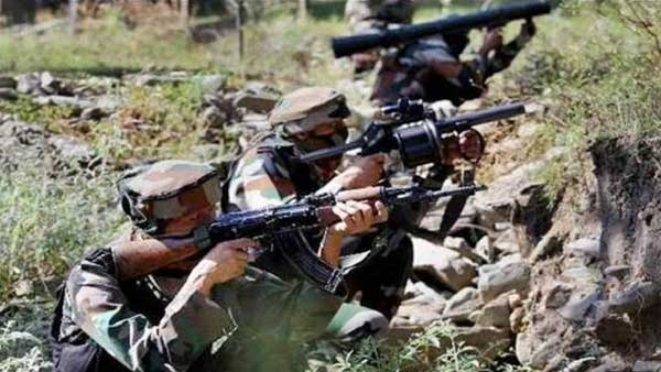 2,000 ceasefire violations, 500 terrorists wait to infiltrate: Pakistan's plans exposed