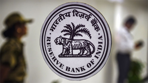 <strong>[RBI likely to reduce repo rates by 25 bps on Oct 4]</strong>