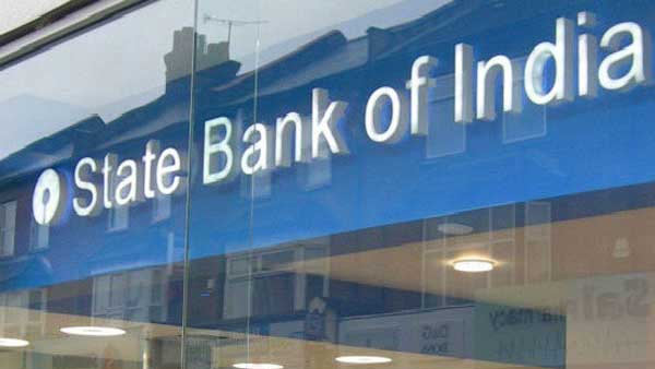 SBI jobs: Eligibility criteria and direct link to apply for Specialist Cadre