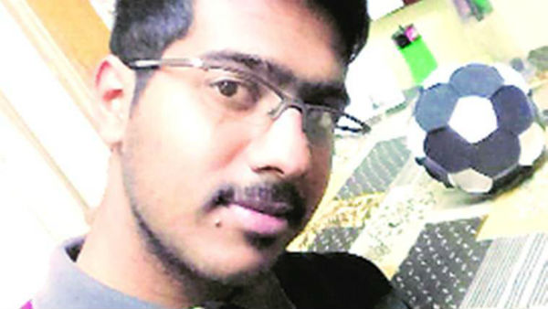 Friends blame malicious news report for death of DU prof, mother