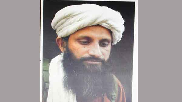 Al-Qaeda's Indian born sub-continent chief, Asim Umar killed in Afghanistan