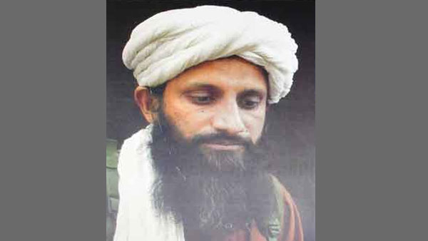 Indian born Al-Qaeda chief killed: Neither Pakistan, nor Taliban can ever be sincere
