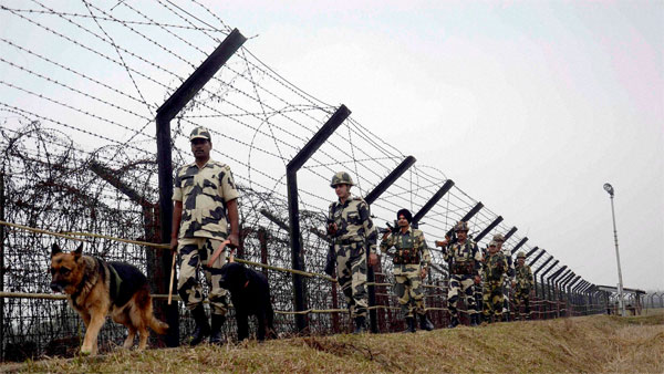 To counter Pakistan's K2 plan, Centre to activate Joint Counter Ops Centre in Punjab
