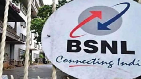 BSNL cancels 4G tender after DoT directs it not to use Chinese telecom gear
