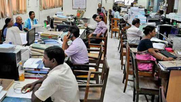 No proposal to reduce retirement age of employees to 58 years: Central govt