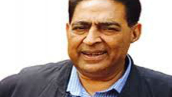 Subhash Chopra Appointed Delhi Congress President