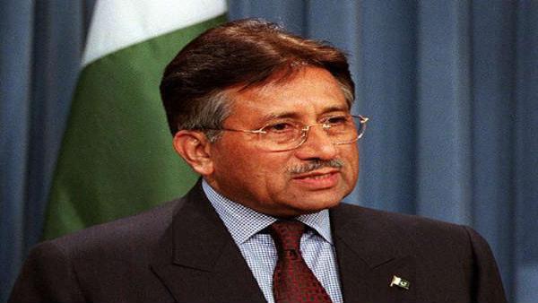 'Unconstitutional': Pakistan court quashes Pervez Musharraf's death sentence