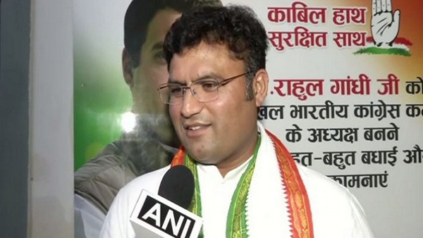 'Plot to eliminate those groomed by Rahul': Ashok Tanwar quits Congress ahead of Haryana polls