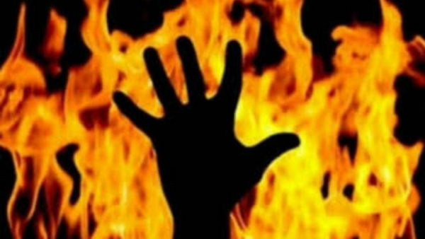 Youth sets 17-year old girl ablaze in Kochi for rejecting his proposal, both die