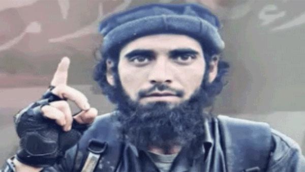 Zakir Musa's successor Lelhari bites the bullet: The terror market in Kashmir is less crowded now
