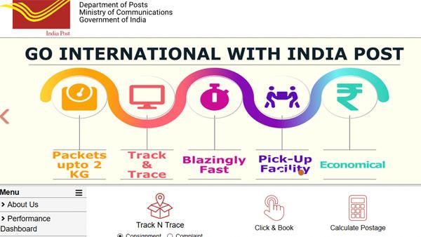 10th pass jobs in Telangana: India Post Telangana Circle recruitment 2019 details
