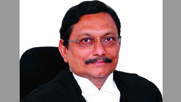 President signs warrant appointing Justice Bobde as next CJI