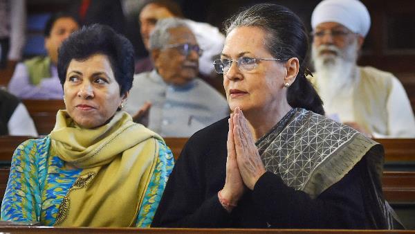 Haryana Assembly polls: Congress, JJP dub BJP's poll manifesto as 'jhumla patra'