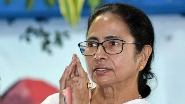 Mamata Banerjee announces compensation of Rs 5 lakh for the workers killed in Kashmir terror attack