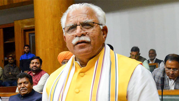 <strong>[Haryana Assembly Elections 2019: Top contests]</strong>