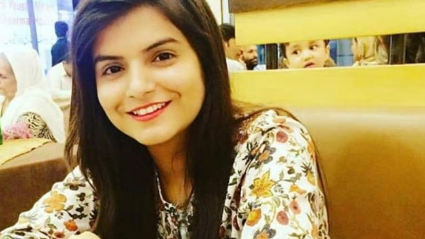 Pak Hindu Medical student death: Male DNA found on woman's dead body, clothes