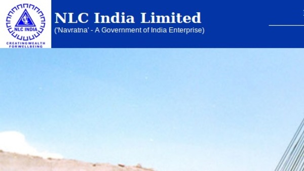 NLC Recruitment 2019 notification for manager level jobs