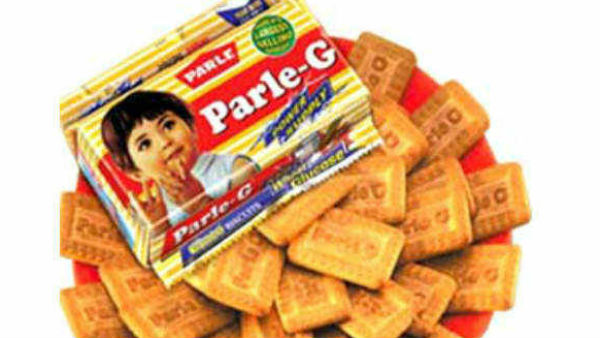 Parle net profit rises 15% in FY19, months after company warned of layoffs citing drop in demand